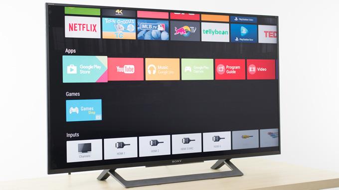 Телевизор диагональ таблица