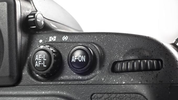 Adobe Camera Raw Nikon D700 Profile